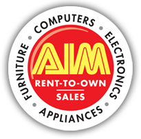 AIM Rent-to-Own